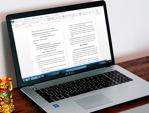 Cause And Effect Essay Writing Service  Propaperscom