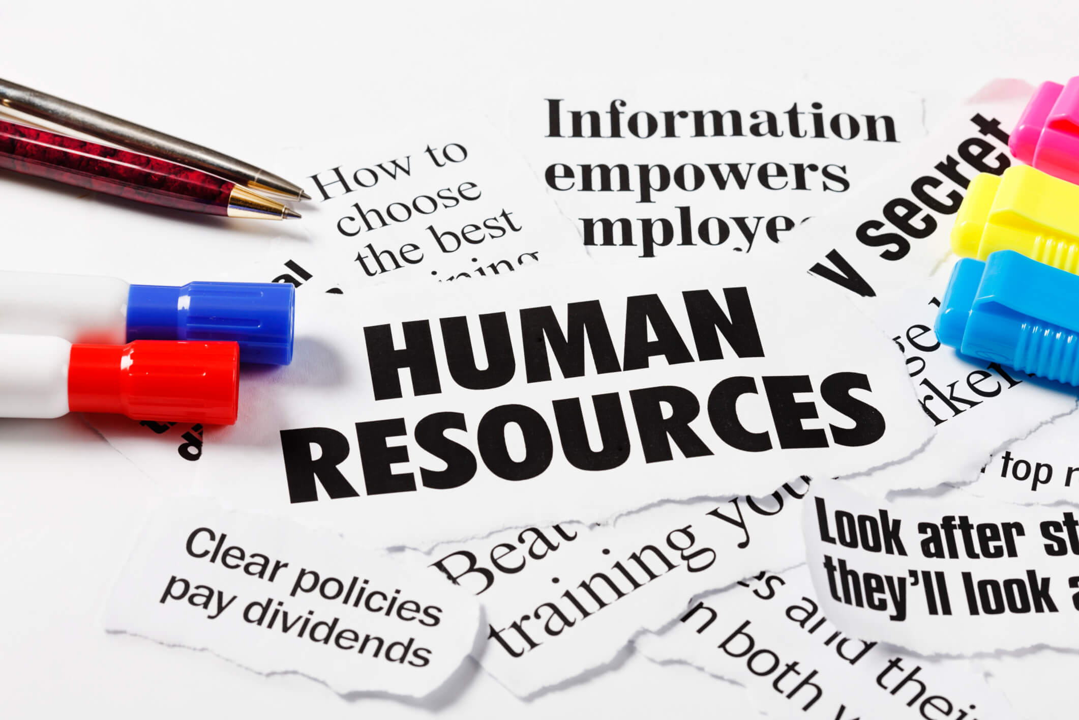 human resource management paper writing pro papers com