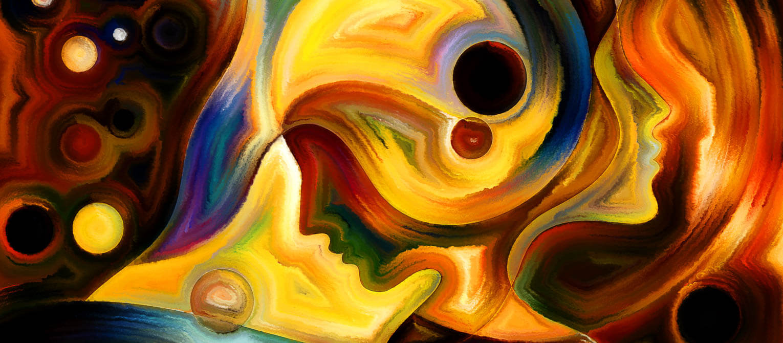 Psychology Assignment Help   Homework   Essay Writing Service  Audioclasica
